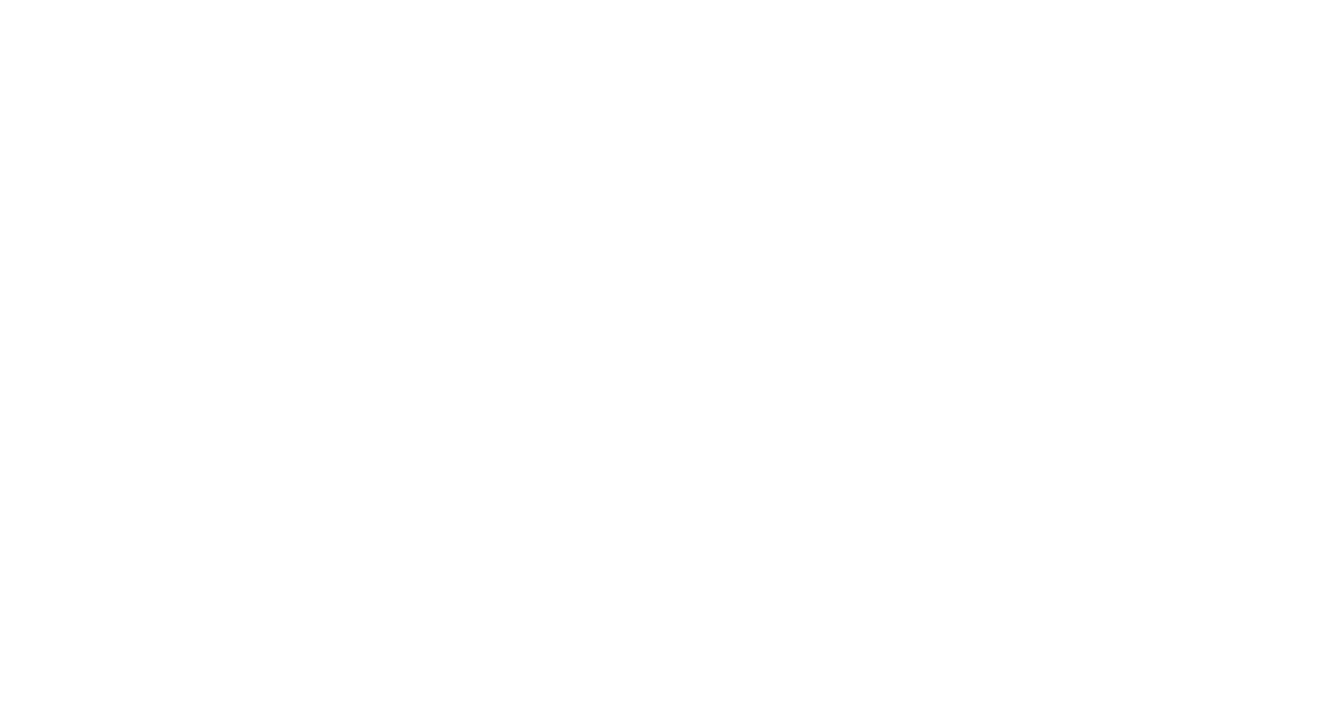 Inside Property Services